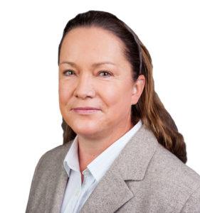 Andrea Ballin menue service wuppertal 281x300 - Kontakt Essen auf Rädern