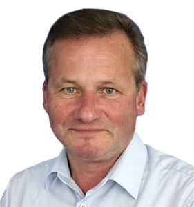 Ekkehard Jung Vertrieb - Kontakt Essen auf Rädern