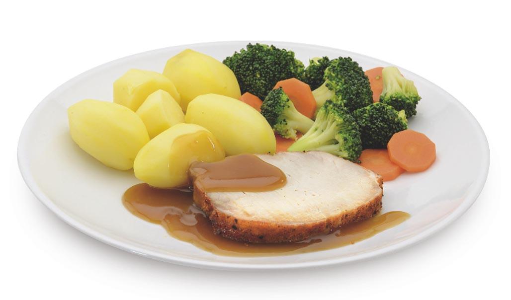Essen auf Raedern Haan - Essen auf Rädern Haan Essen auf Rädern