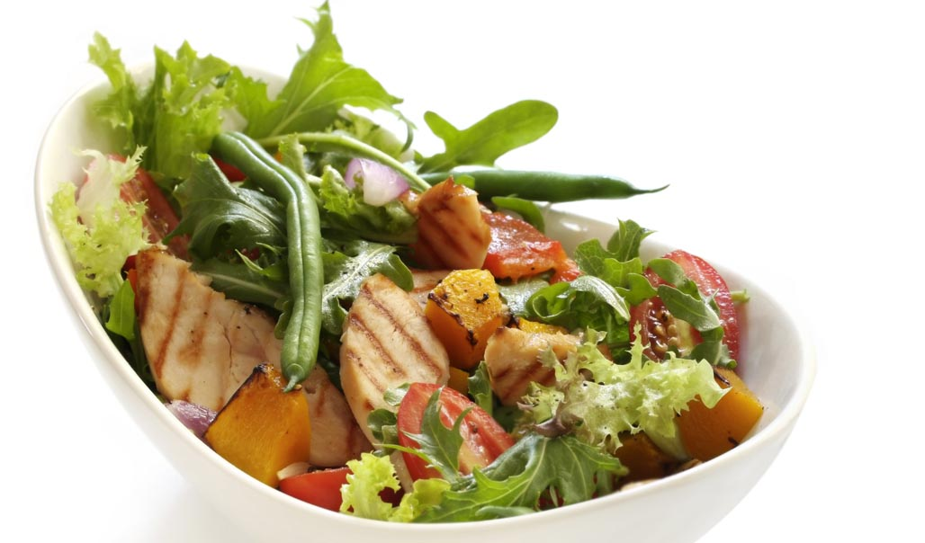 Essen auf Raedern Radevormwald - Essen auf Rädern Radevormwald Essen auf Rädern