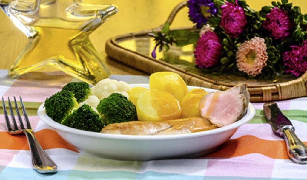 Essen auf Raedern Solingen - Essen auf Rädern Solingen Essen auf Rädern