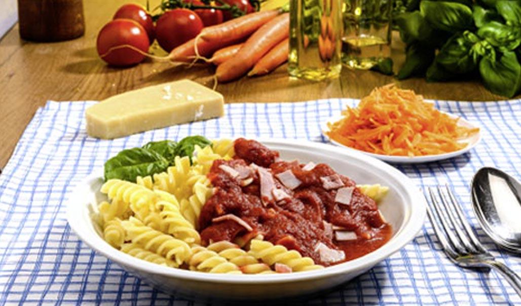 Essen auf Raedern Velbert - Essen auf Rädern Velbert Essen auf Rädern