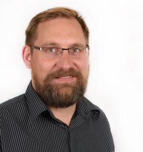 Markus Ehlke menue service wuppertal 281x300 - Kontakt Essen auf Rädern