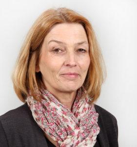 Monika Motte menue service wuppertal 281x300 - Kontakt Essen auf Rädern