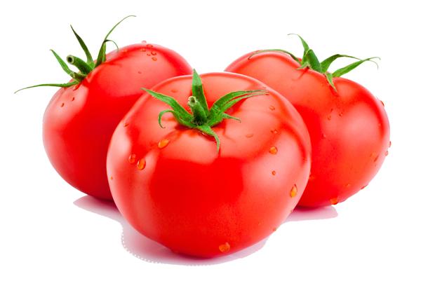 Tomaten - Singles Essen auf Rädern
