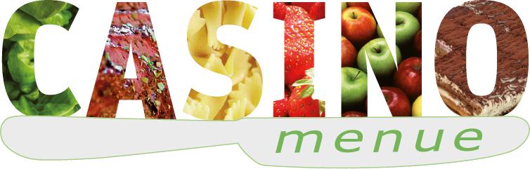 casino menueservice logo essen auf raedern - Liefergebiete Essen auf Rädern Essen auf Rädern