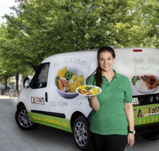 essen auf raedern Der freundlichste Lieferservice in NRW - Essen auf Rädern Ratingen Essen auf Rädern