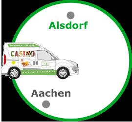 essen auf raedern aachen - Essen auf Rädern Aachen Essen auf Rädern