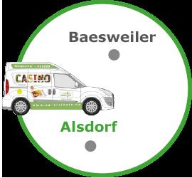 essen auf raedern baesweiler - Essen auf Rädern Baesweiler Essen auf Rädern