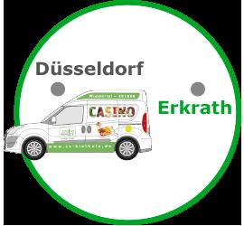 essen auf raedern duesseldorf 1 - Essen auf Rädern Düsseldorf Essen auf Rädern