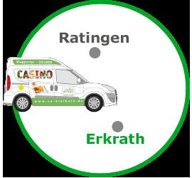 essen auf raedern ratingen - Essen auf Rädern Ratingen Essen auf Rädern