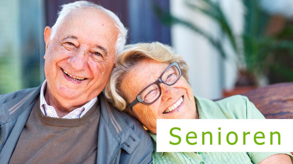 essen auf raedern senioren - Senioren Essen auf Rädern