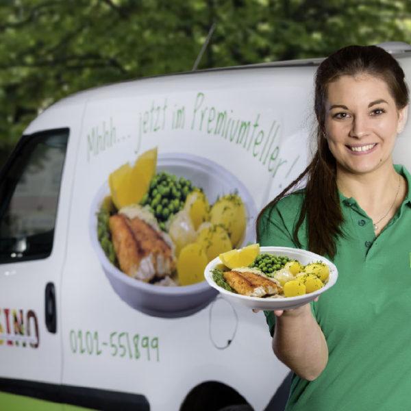 essen auf raedern service 600x600 - Unser Service Essen auf Rädern
