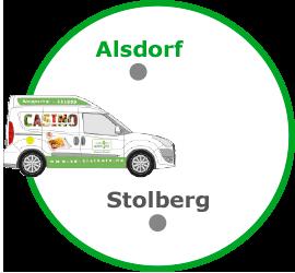 essen auf raedern stolberg - Essen auf Rädern Stolberg Essen auf Rädern