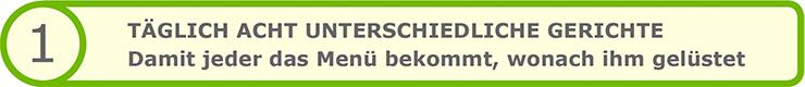 service  0000 1 - Unser Service Essen auf Rädern