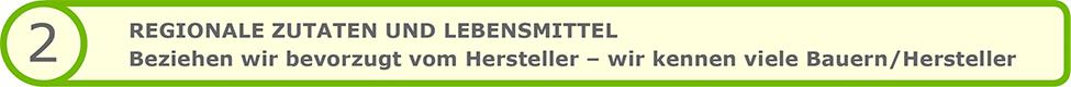 service  0001 2 - Unser Service Essen auf Rädern