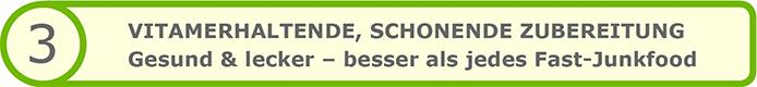 service  0002 3 - Unser Service Essen auf Rädern