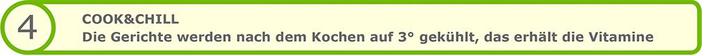 service  0003 4 - Unser Service Essen auf Rädern