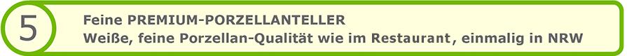 service  0004 5 2021 - Unser Service Essen auf Rädern