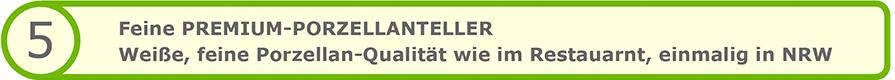 service  0004 5 - Unser Service Essen auf Rädern