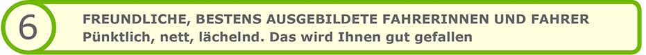 service  0005 6 2021 - Unser Service Essen auf Rädern