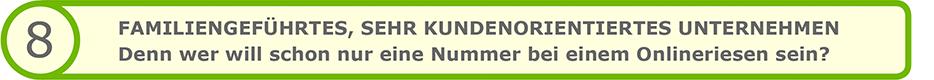 service  0007 8 - Unser Service Essen auf Rädern
