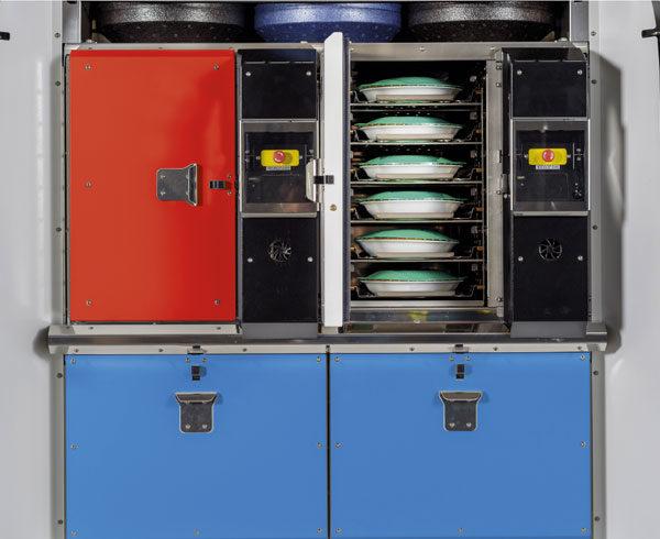 slider 2 c 600x490 - Heiß & gekühlt Essen auf Rädern