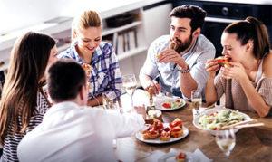 slider schulen 3 300x179 - Unser Service Essen auf Rädern