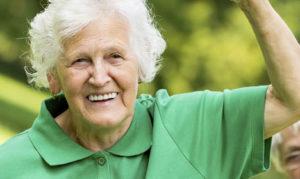 slider senioren 2 300x179 - Senioren Essen auf Rädern