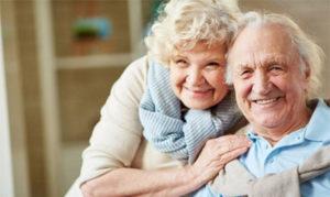 slider senioren 3 300x179 - Senioren Essen auf Rädern