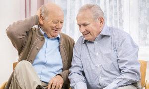 slider senioren 4 300x179 - Senioren Essen auf Rädern
