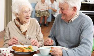 slider senioren 5 300x179 - Senioren Essen auf Rädern